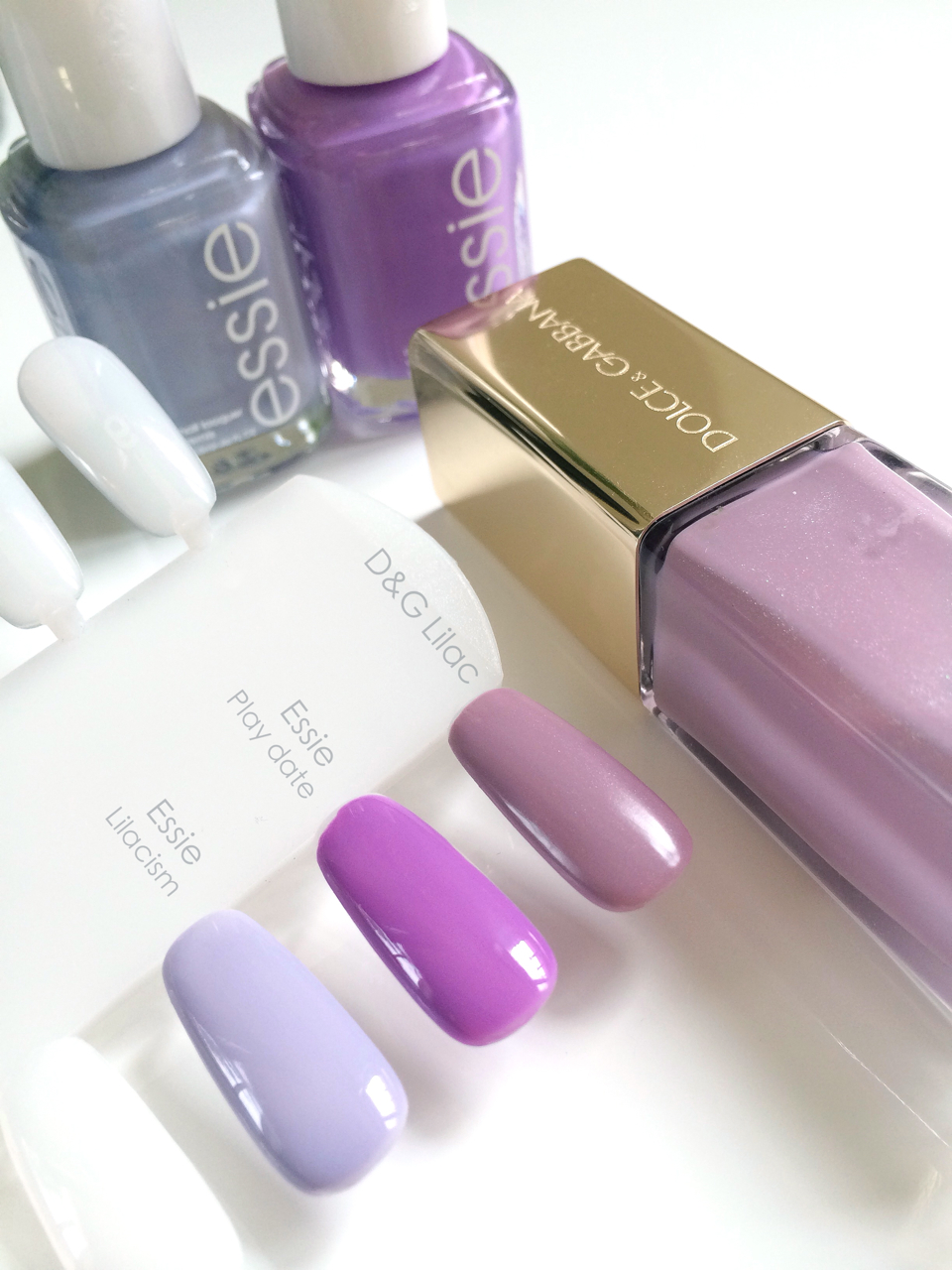 Start with Mineral Fusion Base Coat, then apply nail polish once Base Coat is dry. Allow 3 minutes to dry between coats. Finish with Mineral Fusion Nail Polish Top Coat.5/5(1).