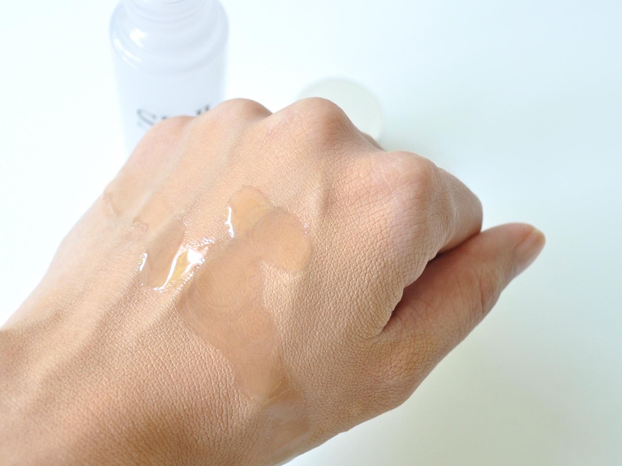 Dầu tẩy trang SK-II Facial Treatment Cleansing Oil 250ml - SK006