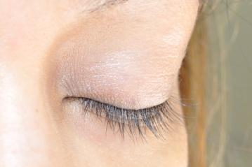 Lancome eye base