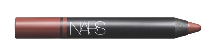 NARS Fall 2014 Color Collection Bansar Satin Lip Pencil - jpeg