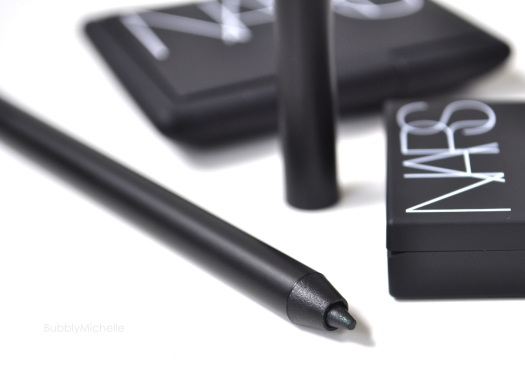 Night Porter Nars