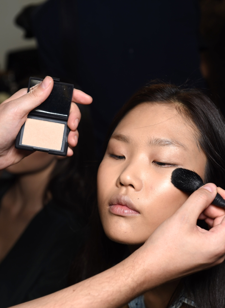 NARS Fall 2015 sneak preview