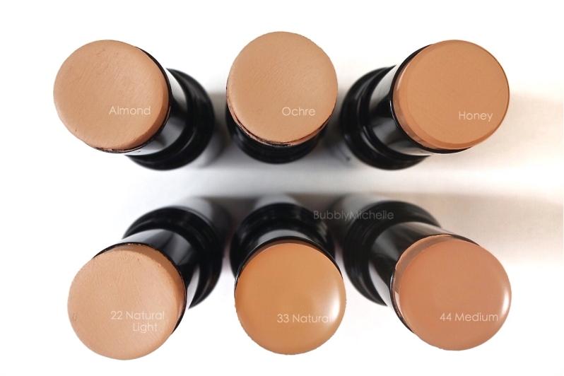 Shiseido Cle de peau concealer