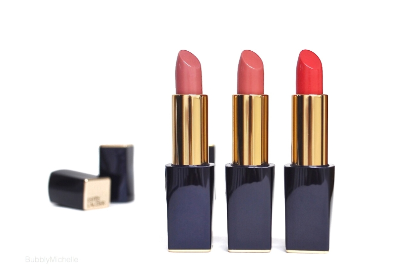 Estee Lauder Pure colour envy