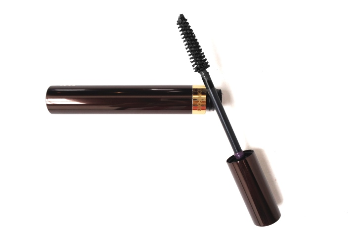 Tom Ford extreme mascara review