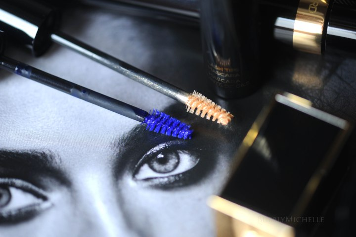 Tom ford noir mascara