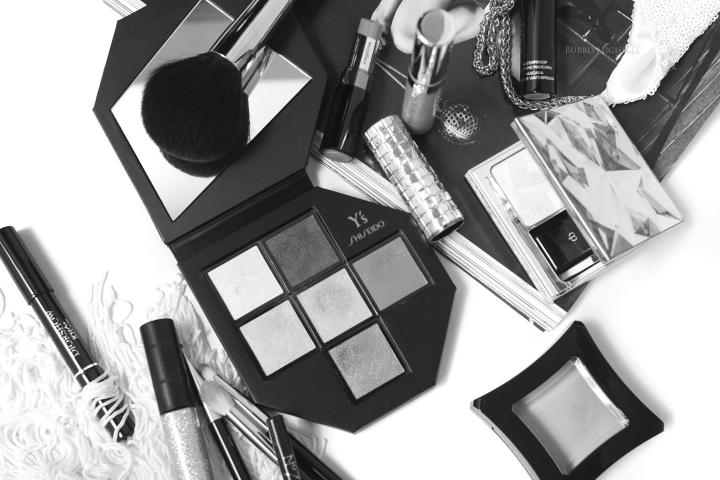 MOTD shiseido