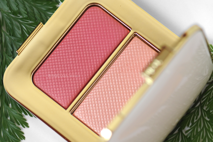 Tom Ford Bicoastal Sheer Cheek Duo : Review, Photos & Swatches