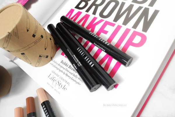 Bobbi Brown Retouching Wand