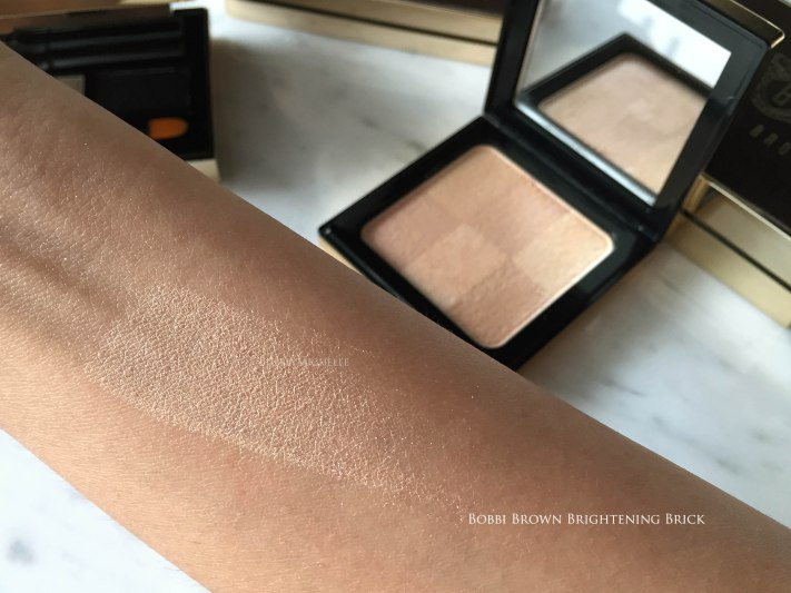 Bobbi Brown Holiday 2016