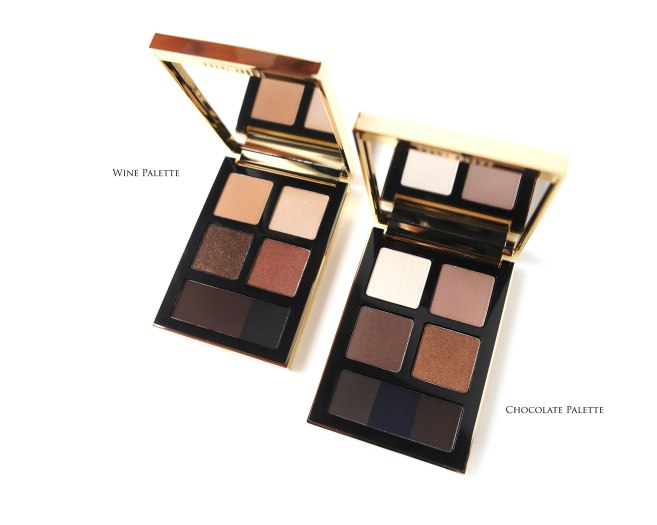 bobbi-brown-eyeshadow-final-edited