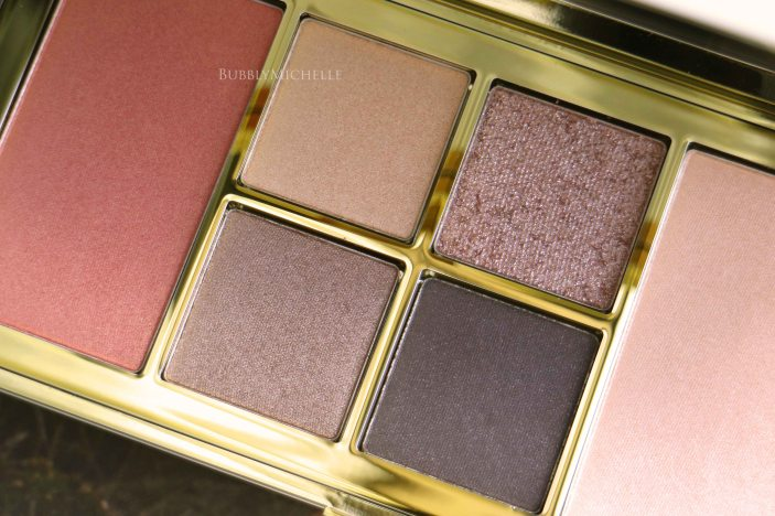 tom-ford-solar-exposure-close-up