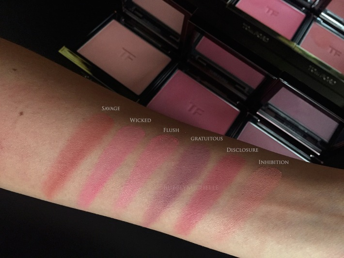 tf-blush-swatches