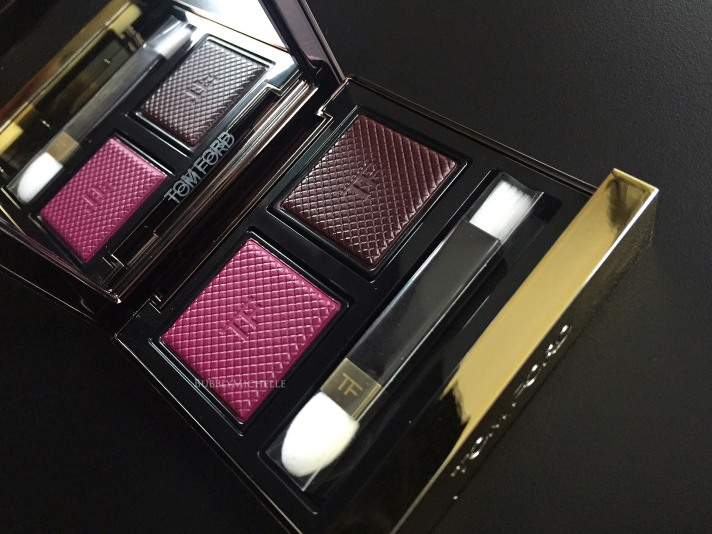 tom-ford-saboteur