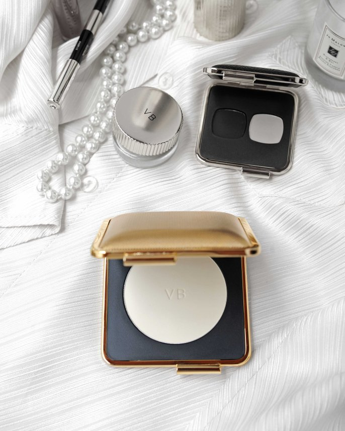 Skin Perfecting Powder