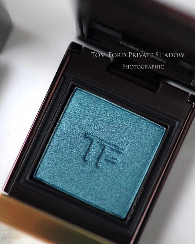 Tom Ford Private Shadow