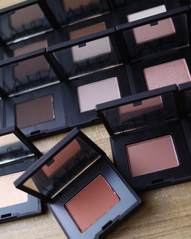 nars soft essentials