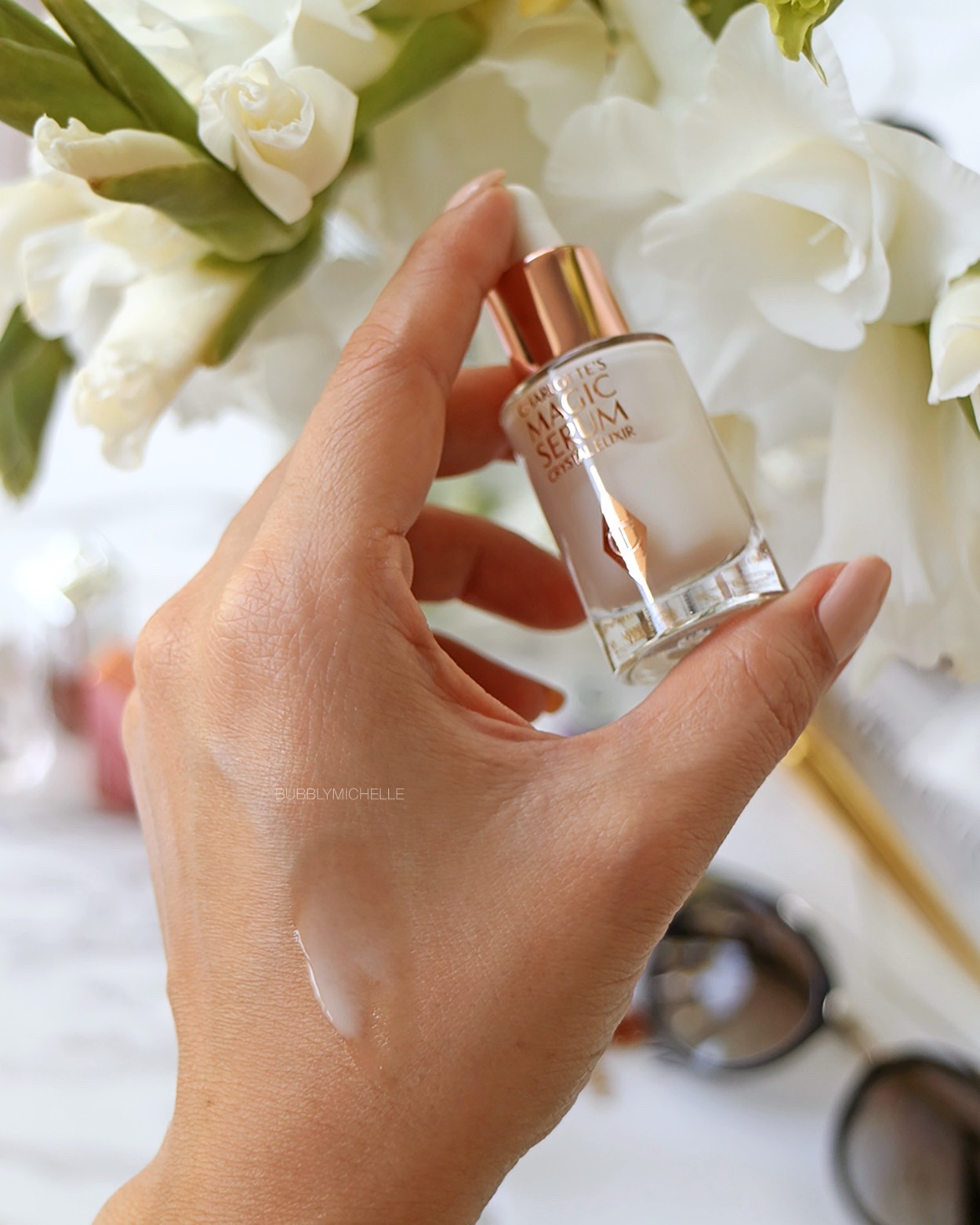 Charlotte Tilbury Magic Serum